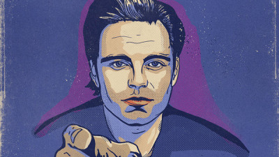 Au fost aleși finaliștii concursului Write a Screenplay for Sebastian Stan