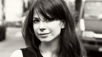 Alexandra Tinjala (Sister) despre despre pretestarea campaniilor