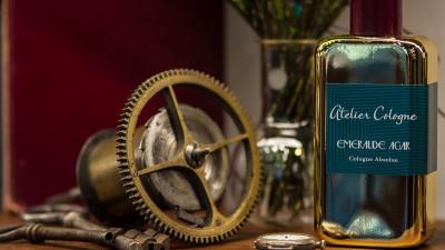 L´Oréal România intră pe piața parfumeriei de nișă, unul dintre cele mai dinamice segmente de pe piața parfumeriei de lux