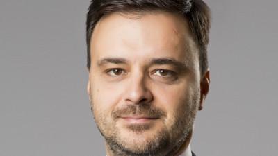 bpv Grigorescu Ştefănică, prima societate de avocați din România care se alătură Global Legal Blockchain Consortium