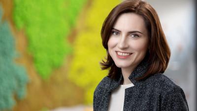 Siguranță în online: adulți, părinți și copii. Veronica Dogaru (Orange România): Cu #NoipeNet, ne-am dorit să atragem atenția asupra importanței consumului responsabil de tehnologie