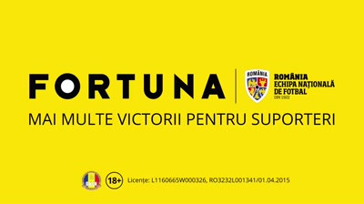 FORTUNA - Mai multe victorii pentru suporteri