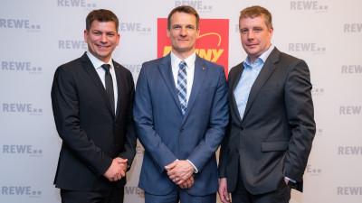 PENNY Market anunță o creștere de 15% a cifrei de afaceri în 2018