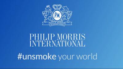 Philip Morris International inițiază anul unsmoke - un îndemn către toți cei care pot susține un viitor fără fum