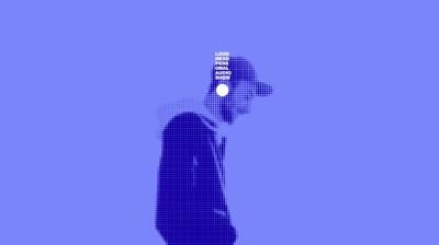 [Case-Study] Loudhead
