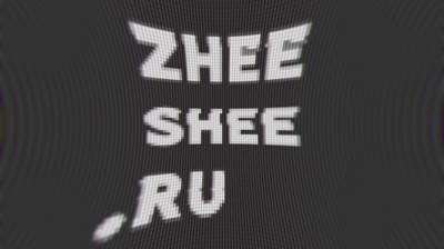 [Case-Study] ZHEESHEE Website / zheeshee.ru