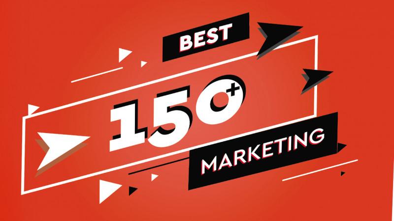 Cine sunt cei mai importanți directori de marketing din România