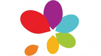 Vivre.ro sărbătorește 7 ani. De la venituri de 800 de mii de euro, la o cifră de afaceri de 50 de milioane de euro