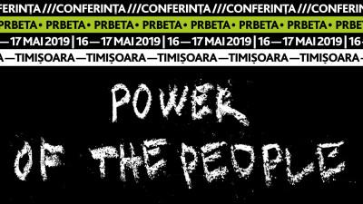 Comunitatea specialiștilor în PR și marketing se întâlnește la a 9-a ediție a Conferinței PRbeta