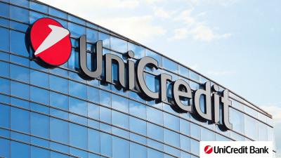UniCredit isi anunta retragerea completa de pe canalele detinute Facebook