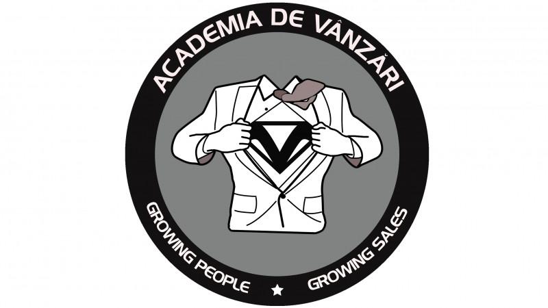 Academia de Vânzări - Cea de-a treia ediție încheiată cu succes