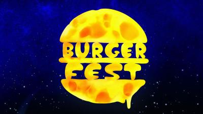 Cea de-a cincea editie BURGERFEST v-a pregatit o serie de demonstratii culinare cu trei chefs, care mai de care mai talentat in arta burgeritului