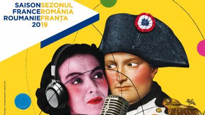 France Jazz Meeting la Gărâna Jazz Festival 23. Trei experiențe muzicale franceze de trăit în Munții Semenic, pe 13 iulie
