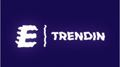 Intră în lumina reflectoarelor cu noul event marca ASER: TrendIn