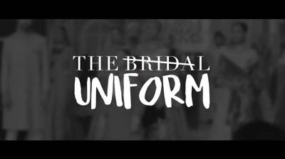 [Case-Study] Bridal Uniform Case Film
