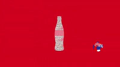 [Case-Study] Coca-Cola Kokoshnik