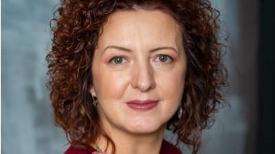 [Ieșirea din convențional] Simona Dan, despre un Monopoly special și un experiment cu Ana Morodan