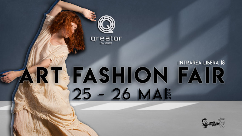 Art Fashion Fair #17