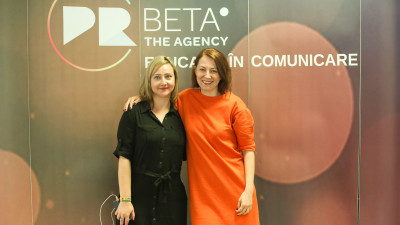 Începând cu 2020, Conferința PRbeta devine primul festival de comunicare din vestul țării