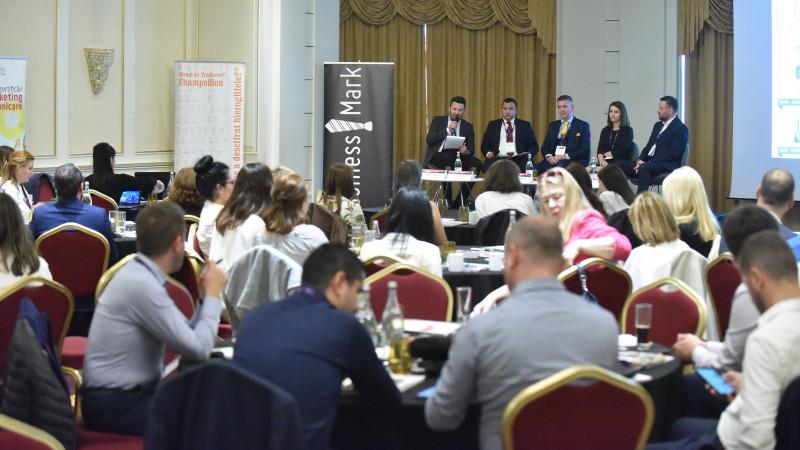 Cum comunică departamentele de sales și marketing la nivel organizațional în 2019 și care sunt schimbările care ne așteaptă