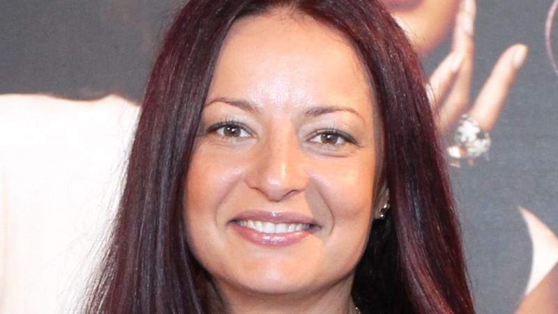 [Inceputuri #denepretuit] Malina Soare (FF Group Romania), prin 20 de ani de expeditii in marketingul local, cu opriri in 6 piete