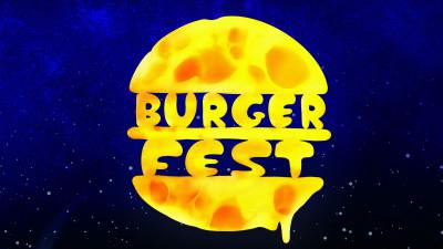 BurgerFest 2019 - Programul festivalului si reguli de acces