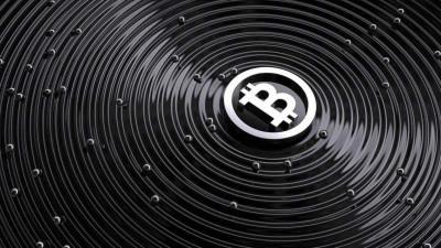 Cât de pregătite sunt băncile și sistemul financiar pentru transformările provocate de explozia tehnologiei și a utilizării Internetului? Singularity University, BCR, Revolut, Pay.UK, TransferGO și nu numai dezbat subiectul la București