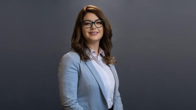[CSR în 2019] Irina Butnaru (PENNY Market): Potențialul unor idei și activități în CSR se descoperă prin implicare și desfășurarea continuă de proiecte