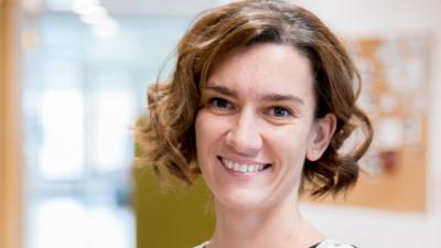 [CSR în 2019] Livia Fericean (Samsung România): Managementul sustenabilității are ca scop crearea unor valori integrate, nu doar economice