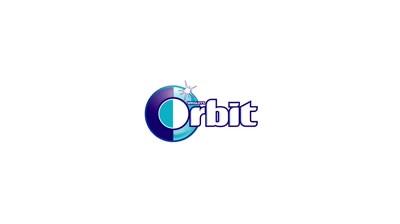[Case-Study] Orbit Time to Speak PRES 19 04 11 v2