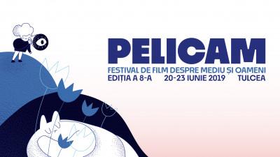 Primele filme confirmate la festivalul Pelicam 2019
