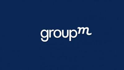 GroupM îl numește pe Mihai Vișan în poziția de Head of Trading