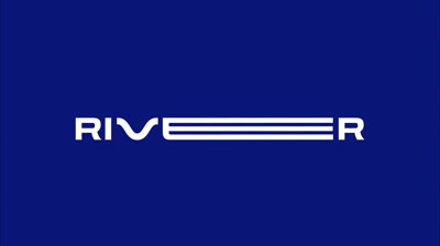 [Case-Study] rivermall v2