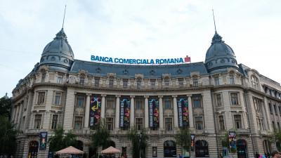 S-a încheiat ediția cu numărul șapte a Romanian Design Week, cea mai amplă de până acum