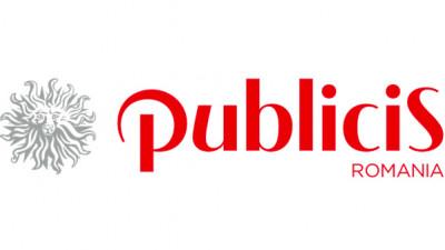 Publicis România câștigă pitch-ul Raiffeisen Bank