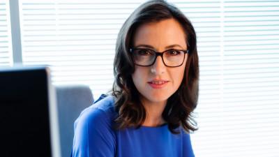 [CSR in 2019] Simona Firtat (L'Oreal Romania): Sunt deja aproape 6 ani de cand vorbim, in L'Oreal, despre sustenabilitate ca proiect de transformare a businessului