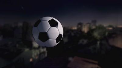 Focus Sat - Fotbal