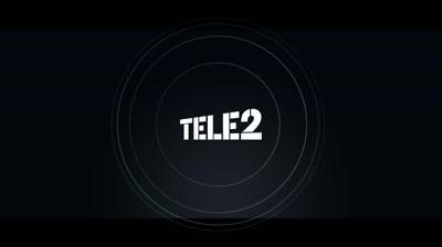 [Case-Study] Tele2 - The Making of Rain Wifi (Geometry Moscow, Russia)