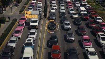 Soluții pentru o viață mai plăcută în trafic