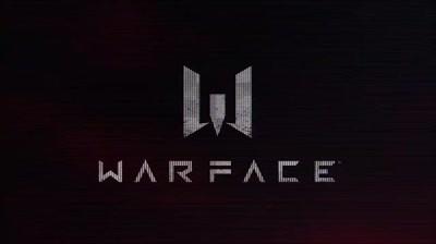 [Case-Study] Warface. Banana Royale. Case video