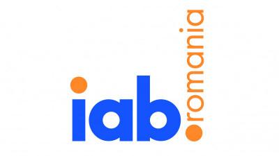IAB Romania obtine un nou mandat in Boardul IAB Europe