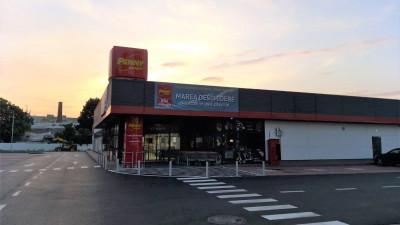 Rețeaua PENNY Market ajunge la un număr de 239 de magazine în România