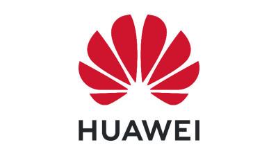 Huawei a consemnat cea mai rapidă creștere a vânzărilor în primul trimestru, pe piața gadgeturilor wearable, fiind pe locul trei ca vânzări totale