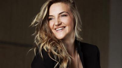 Simona Simon, jurat Cannes 2019: Tot procesul presupune multe ore de muncă după program și aliniere la o mantră comună cu restul juraților