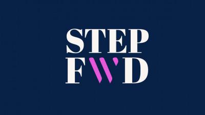 Au început înscrierile la StepFWD, program de pre-accelerare de 6 săptămâni pentru startup-urile cu echipe diverse