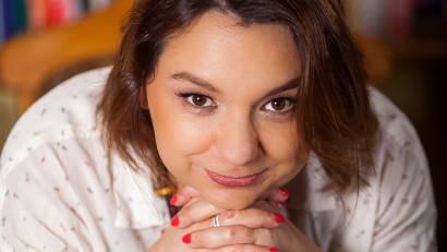 Ana-Maria Diceanu: Lipseste un squad de experti, care sa se activeze si sa tina piept vocilor anti-vaccinare. Avem nevoie de influenceri din zona medicala