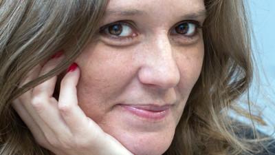 [Ieșirea din convențional] Andreea Golban: Consumatorul mai că nu ne roagă în genunchi să-i captăm atenția cu ceva mișto