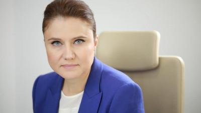 [CSR în 2019] Camelia Ene (MOL Romania): Cele mai multe dintre platformele noastre de CSR s-au transformat în evenimente anuale tradiționale