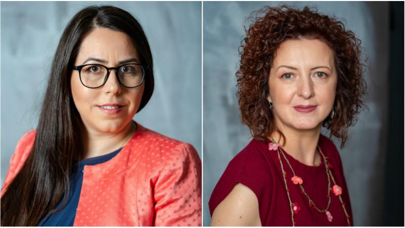 [Influencer Update] Raluca Mihălăchioiu: Costul de oportunitate pentru influențatori este mare - ei cântăresc de două ori înainte să-și asocieze numele cu un brand pe termen lung
