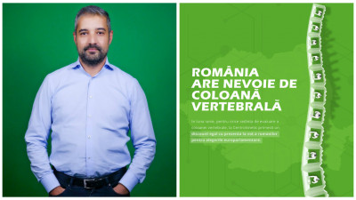 [Votul companiilor] Adrian Pavelescu: In momentul in care lucrurile deraiaza grav, corporatiile devin interesate sa ia atitudine